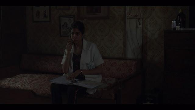 Historias de Fantasmas 1080p latino