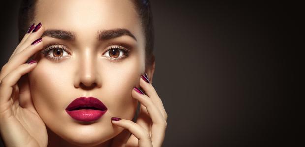 चेहरे की सुंदरता के लिए घरेलु नुस्खे | Beauty Tips Hindi