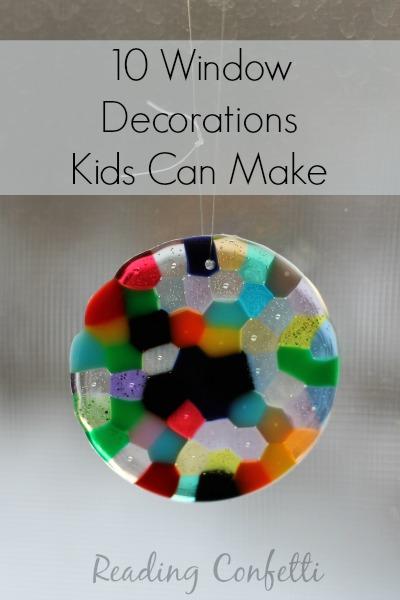 Build Smarter Kids No. 3 {Plus Weekly Kids Co-Op Linky}