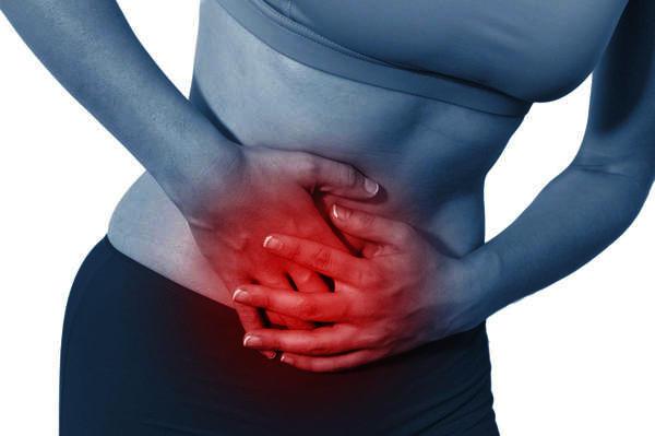 पैल्विक दर्द के लिए प्राकृतिक उपचार