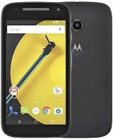 Install Lineage OS 14.1 Nougat On Motorola Moto E (2015)