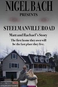 Watch Steelmanville Road Online Free in HD