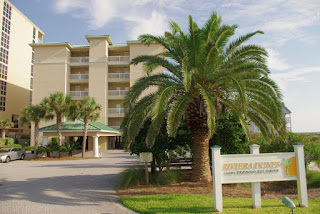 Riviera Dunes Condo For Sale, Perdido Key FL