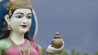 मां गंगा के अवतरण की पौराधिक कथा। Pauranik story of ganga river.