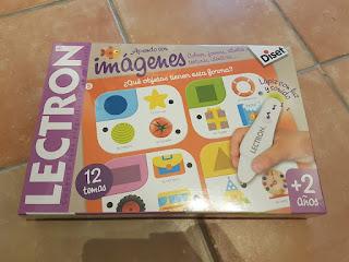 https://www.materialescolar.es/juegos-didacticos/juego-diset-lectron-lapiz-aprendo-con-imagenes-78104.html?search_query=78104&results=1