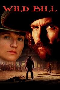 Watch Wild Bill Online Free in HD