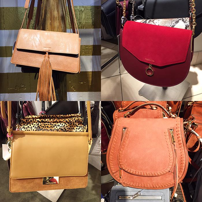 Nordstrom anniversary sale, NSale, handbag sale, rebecca minkoff bag