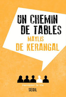 http://raconterlavie.fr/squelettes/lib/pdfjs/web/viewer.html?file=http%3A%2F%2Fraconterlavie.fr%2FIMG%2Fpdf%2Fpages_20de_20un_chemin_de_tables_bat.pdf
