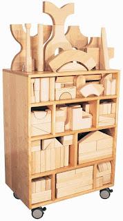 produsen mainan edukatif murah,  produsen mainan edukatif solo,  toko mainan edukatif di solo,  produsen mainan edukatif jogja,  grosir mainan edukatif anak,  jual mainan kayu edukatif murah dan berkualitas,  harga mainan edukatif,  mainan kayu edukatif surabaya,
