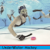What Is Underwater Hockey? [You must Know]