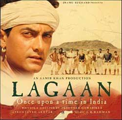 Lagaan Movie Dialogues, Lagaan Movie Dialogues, Lagaan Movie Bollywood Movie Dialogues, Lagaan Movie Whatsapp Status, Lagaan Movie Watching Movie Status for Whatsapp