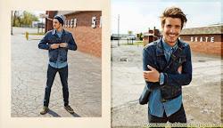 american eagle trends designers street clothes designer