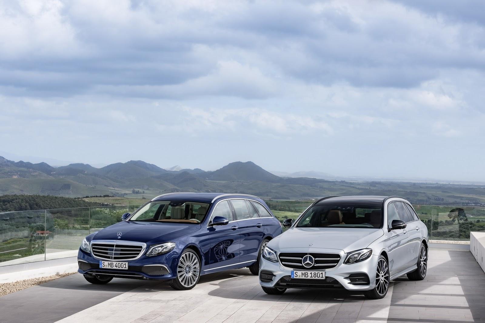 2017-Mercedes-Estate-E-Class-52.jpg