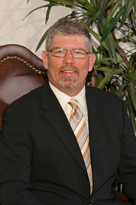 Cliff W. Marcek, P.C. Law Firm