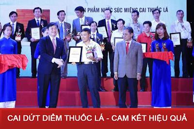 nuoc-suc-mieng-thanh-nghi-bo-dut-diem-thuoc-la