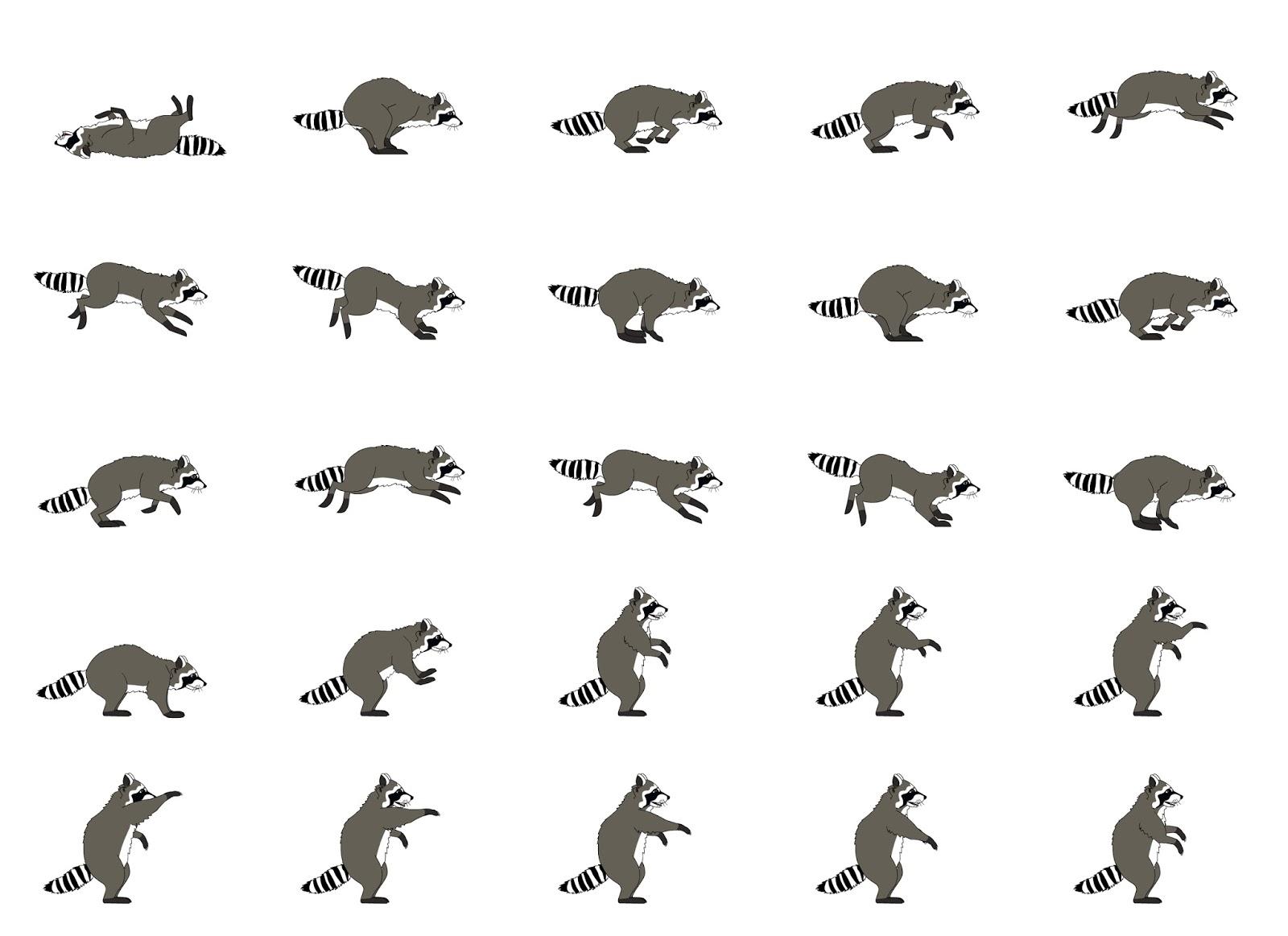 Sarath Kumar 2d Flash Animator Designs And Animations