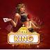 Tải game King đánh bài mới nhất 2017