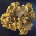 Emas Paling Besar di Bumi Ditemukan Para Ilmuwan Berlomba Mencari Emas
