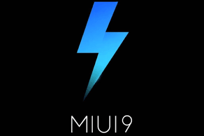 Akhirnya Xiaomi Redmi 3 Pro saya dapet MIUI 9 - Begini Cara updatenya