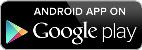 Aplikasi Nasmoco Toyota Jogja Playstore