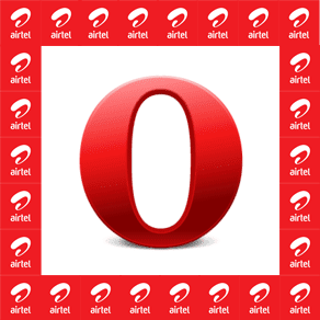 airtel opera mini trick may june 2016