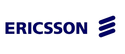 Ericsson showcase LTE 4G speed 1 Gbps