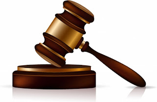 Dharwad Court Recruitment 2018, Apply for Stenographer, Typist, Copyist, Server, Peon and Driver Posts 1