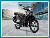 Honda Revo Fit