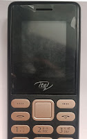 itel mobile unlock code keypad mobile it 2161