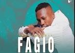 Download Audio | Cmeni Msanii - Fagio (Singeli)