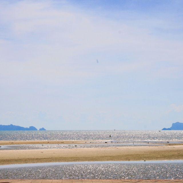 Koh Samui, Thaimaa