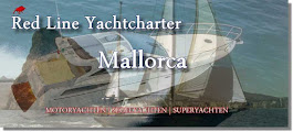 Red Line Yacht Charter Mallorca