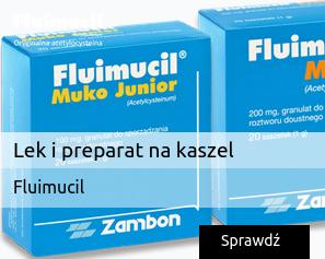 http://fluimucil.pl/