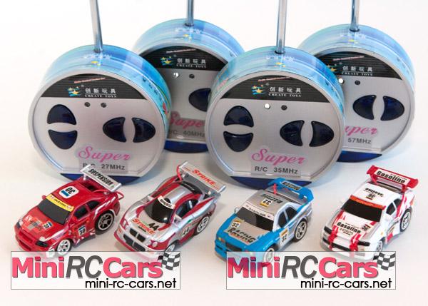 Shen Qi Wei Mini Rc Car Banggood Forum