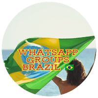 whatsapp groups brazil 🇧🇷 ⭐80 - Whatsapp Group Invite