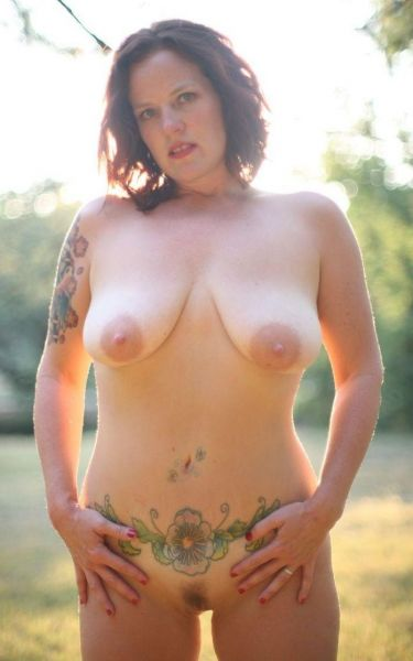 Anabelle flowers