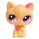 Littlest Pet Shop Tubes Kitten (#2512) Pet