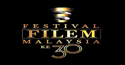 Live Streaming FFM 30 Festival Filem Malaysia 2019