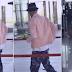 कैंसर का इलाज करवाकर भारत लौटे इरफान खान, एयरपोर्ट पर इस वजह से छुपाया चेहरा!