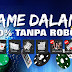 Winpoker99.com Situs Dewa Poker Online Uang Asli Terpercaya