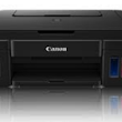 Canon PIXMA G2500 Driver Download and Manual Setup