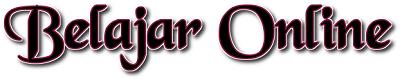 Belajar Online | Bahasa Arab, Islam, Internet