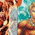 Warner pode trocar datas de filmes solo do Aquaman e do Flash!
