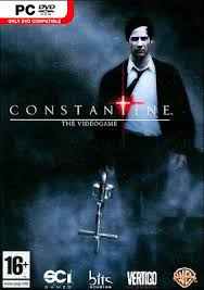 Free Download Constantine PC Games Untuk Komputer Full Version - ZGASPC