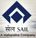 SAIL Latest Recruitmet
