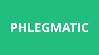 phlegmatic-www.healthnote25.com