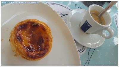 Loja dos Pastéis de Chaves; viagem Portugal; Conhecendo a Europa; viajando sem guia