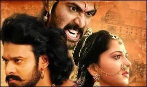 Bahubali2 Telugu Movie Song Lyrics ~ Latest Telugu Song