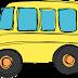 Nooit meer de bus missen dankzij Drentse scholieren