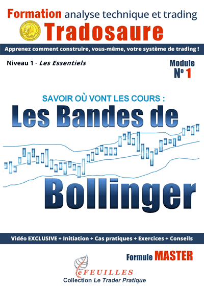 bandes-bollinger-trading-formation-video